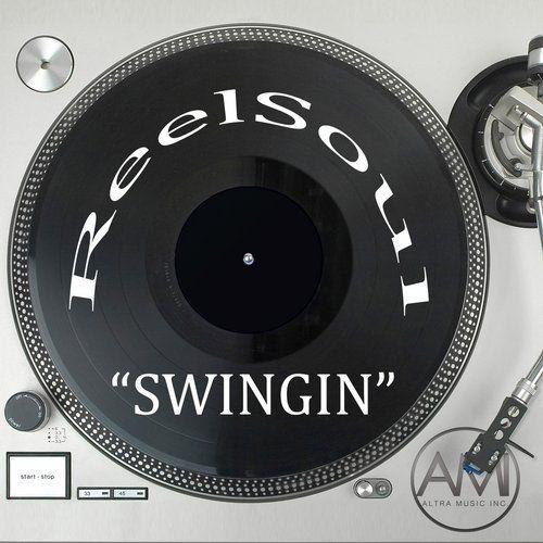reelsoul_swingin.jpg