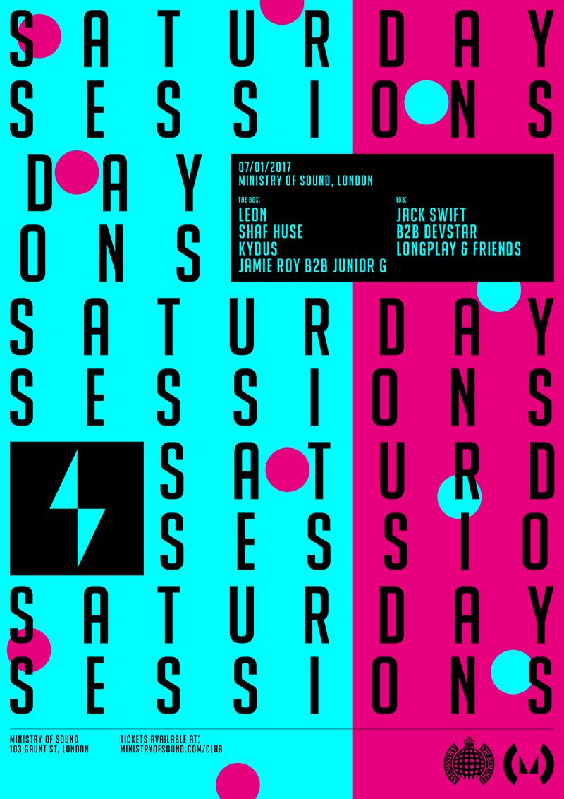 saturdaysessions-800x1132.png