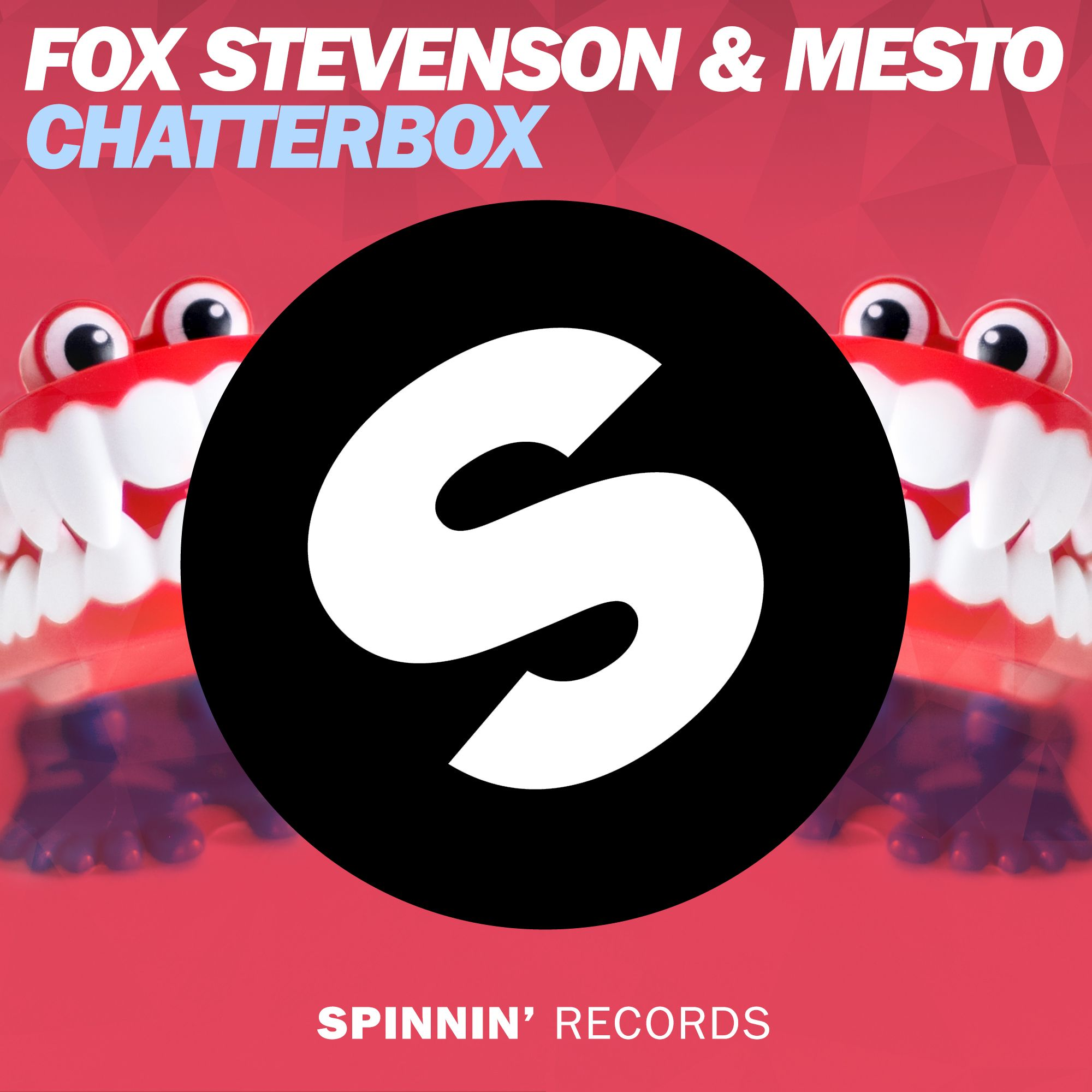 spinnin_fox_stevenson_mesto_-_chatterbox_official1.jpg