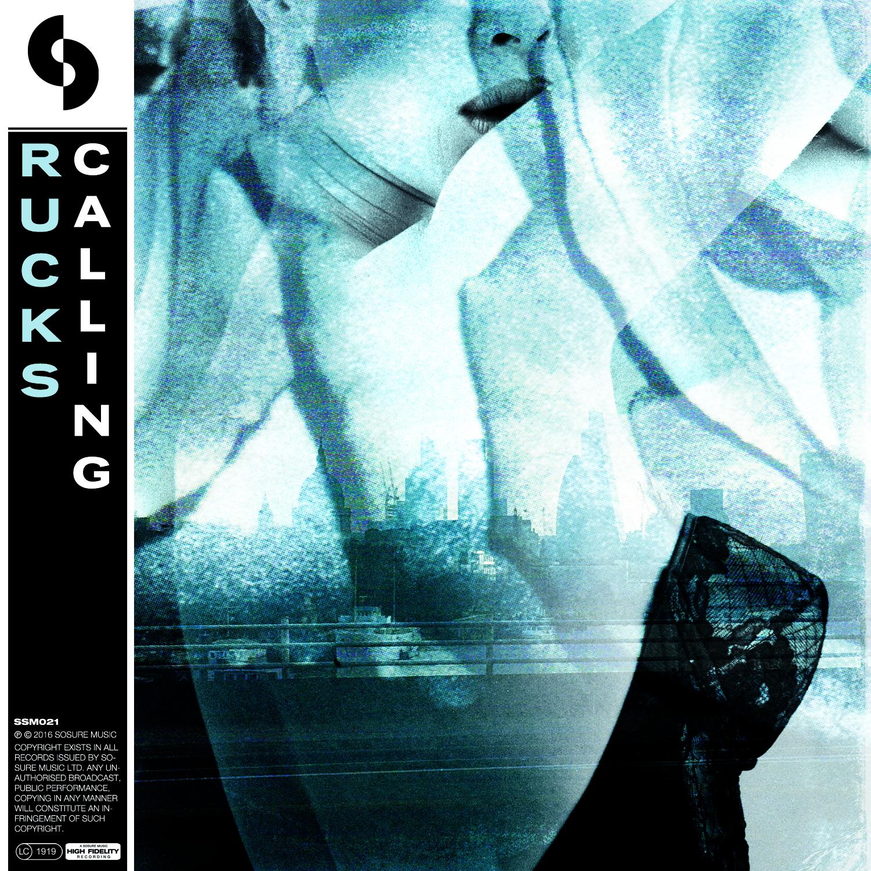 ssm021_-_rucks_calling.jpg
