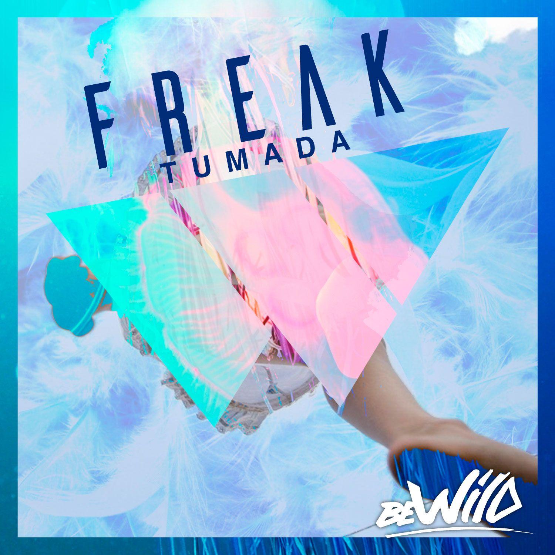 tumada_-_freak_-_1500x1500.jpg