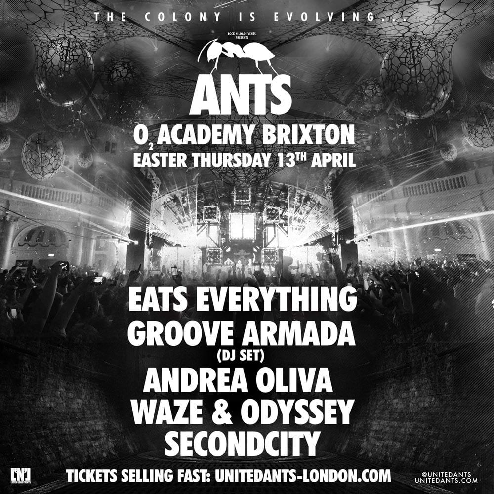 ants-main-square-5_poster.s.jpg