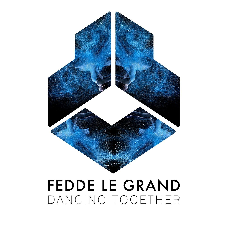 artwork_fedde_le_grand_-_dancing_together.jpg
