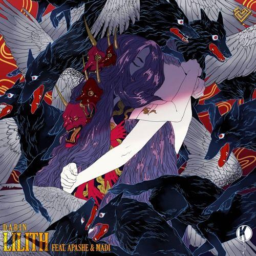 artworks-000211365486-dg5xli-t500x500.jpeg