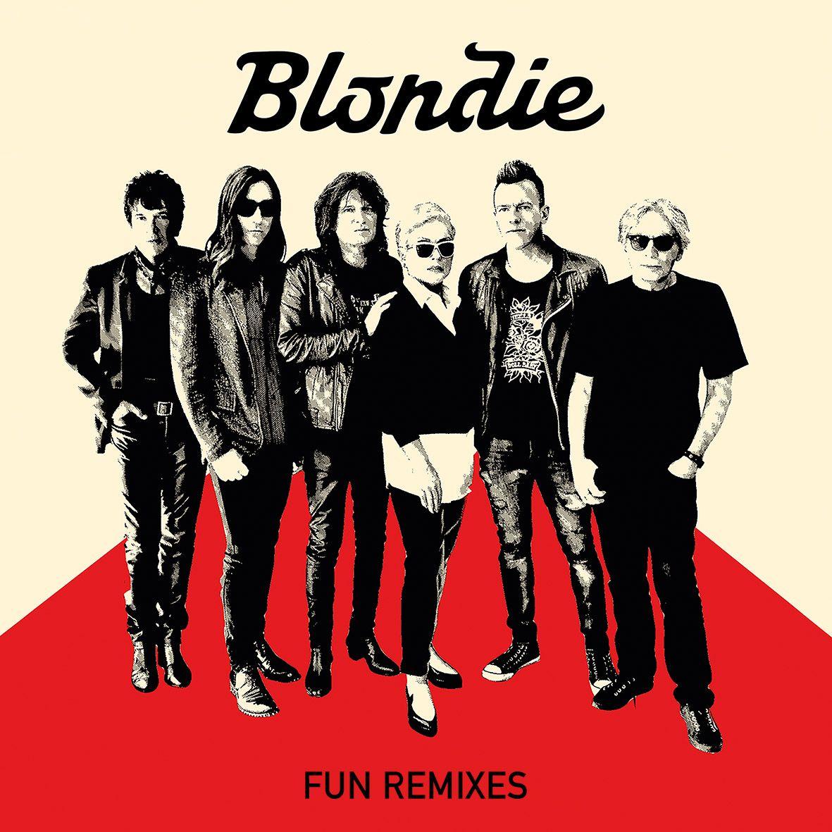 blondie_fun_digital_remixes_part_one_v2.jpg