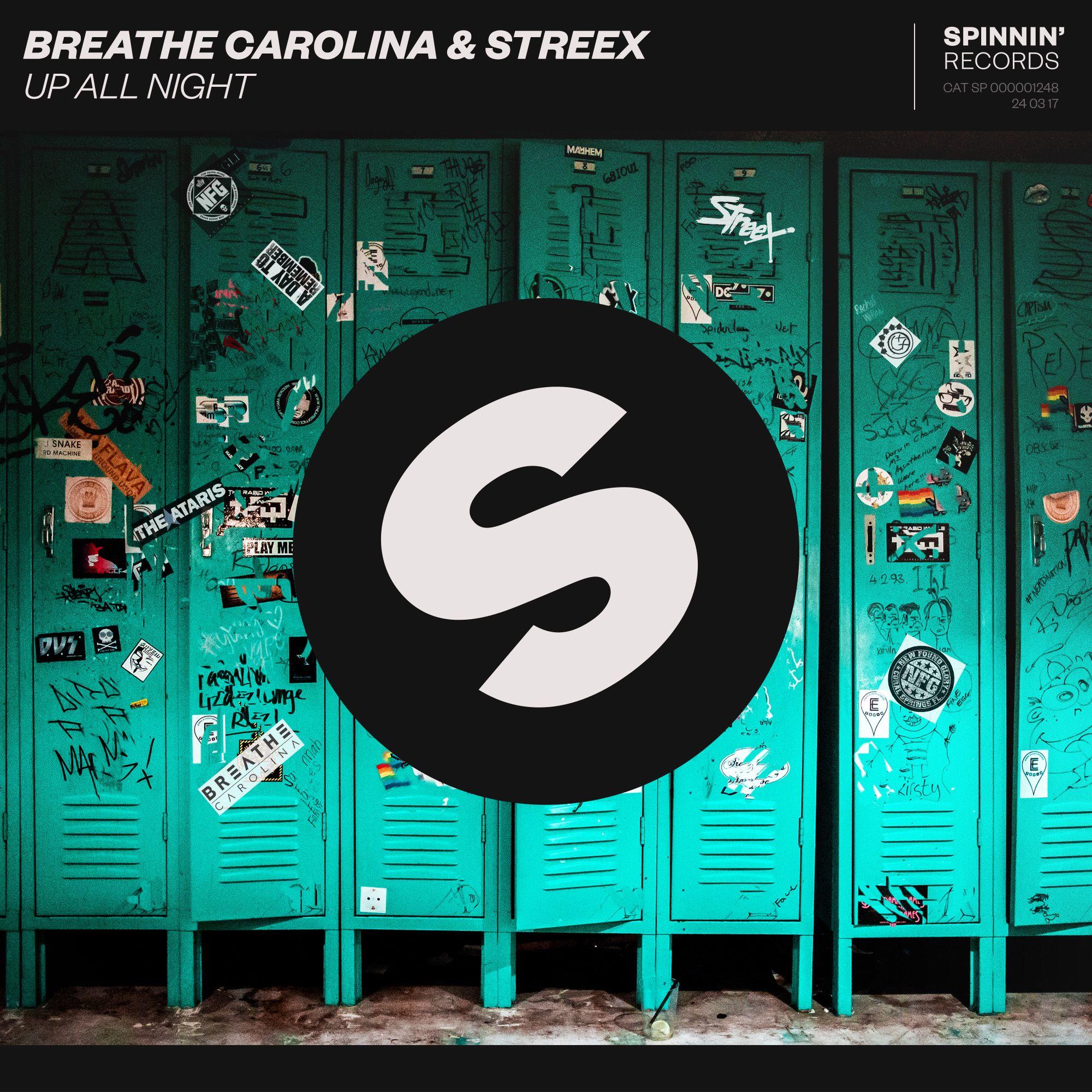 breathecarolinastreex-upallnight.jpg