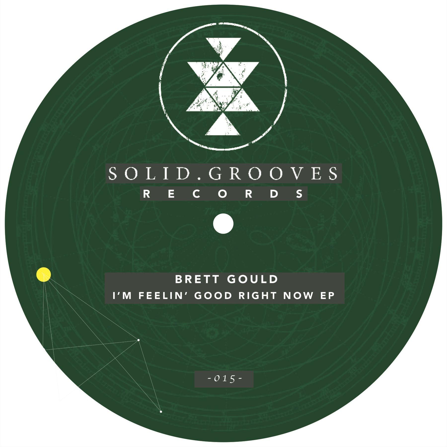 brett_gould_ep_solid_grooves_ep_cover.jpg
