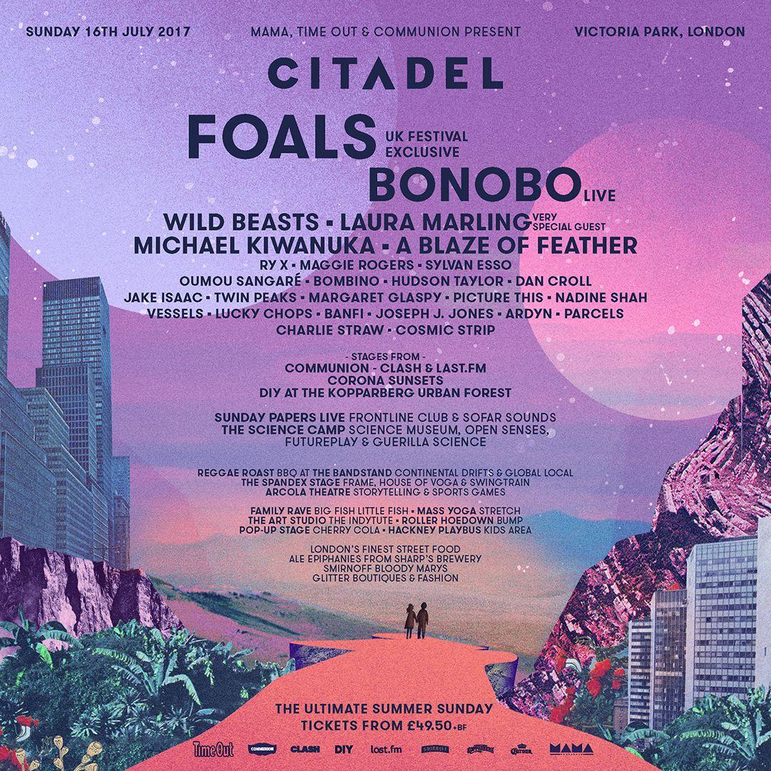 citadel_first_announcement_2017_square.jpg