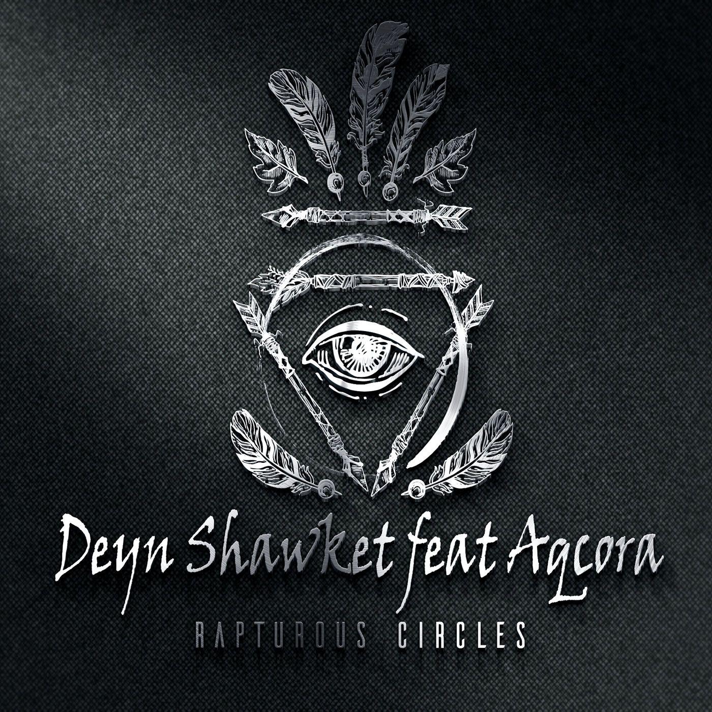 cover_raptorous_circles.jpg