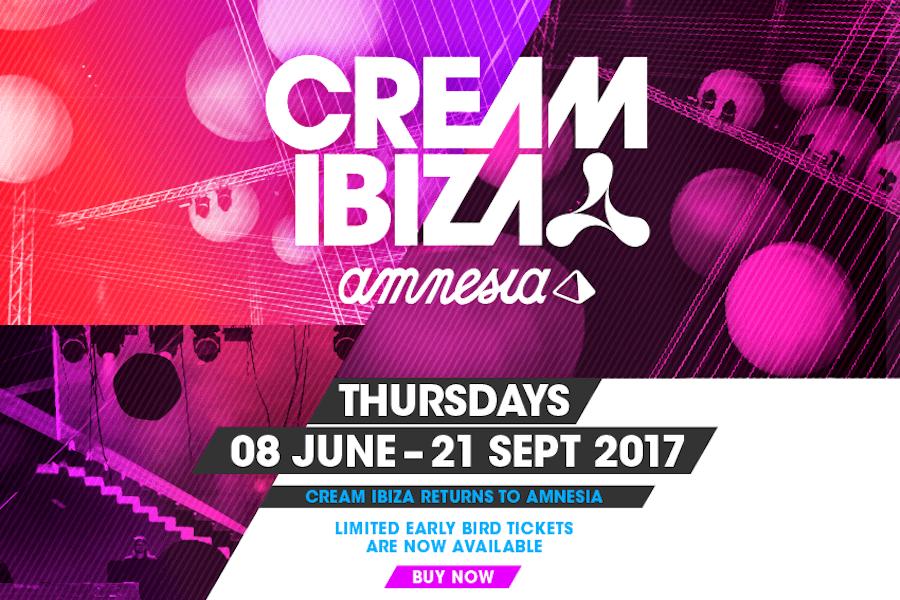 cream-ibiza-2017.png