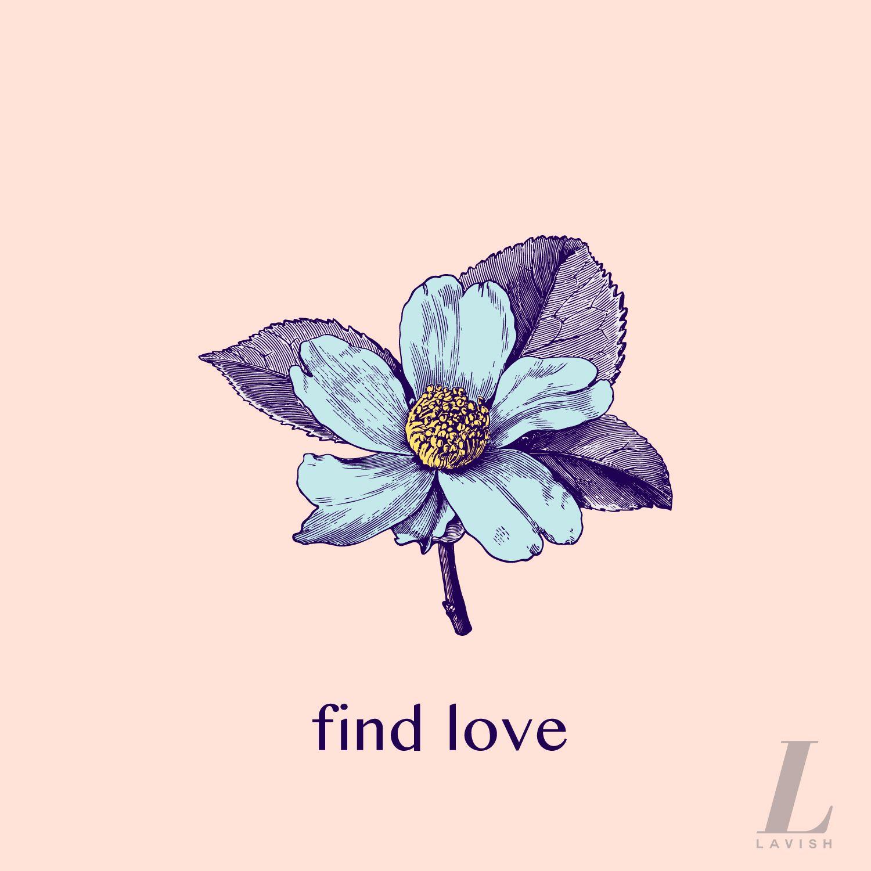 innercut_-_find_love_ft._anqui.jpg