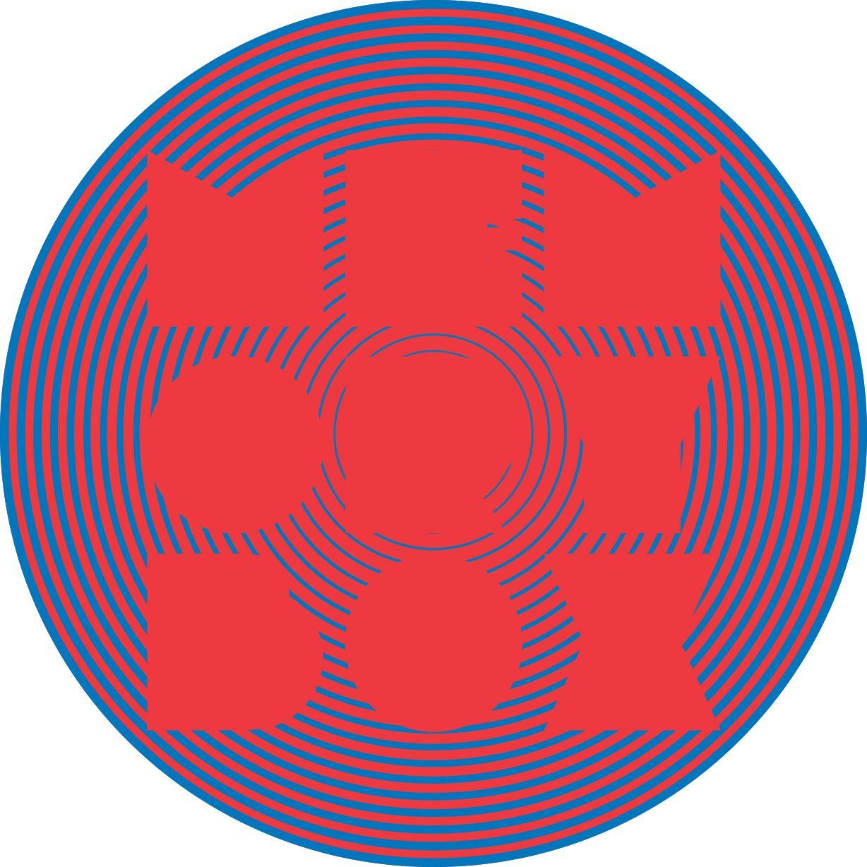 mb01-a.jpg