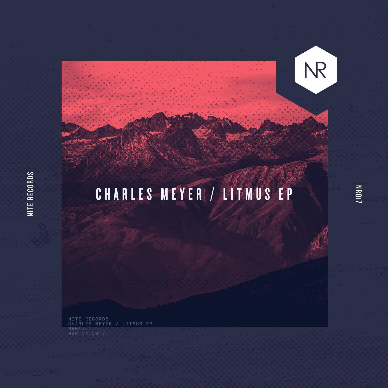 nr017_charles_meyer_litmus_ep.jpg