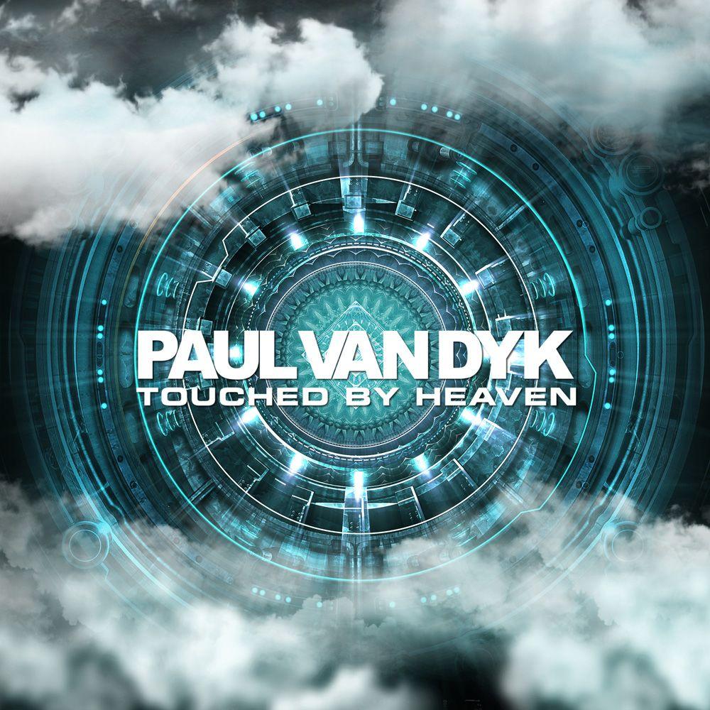 paul-van-dyk-touched-by-heaven.jpg