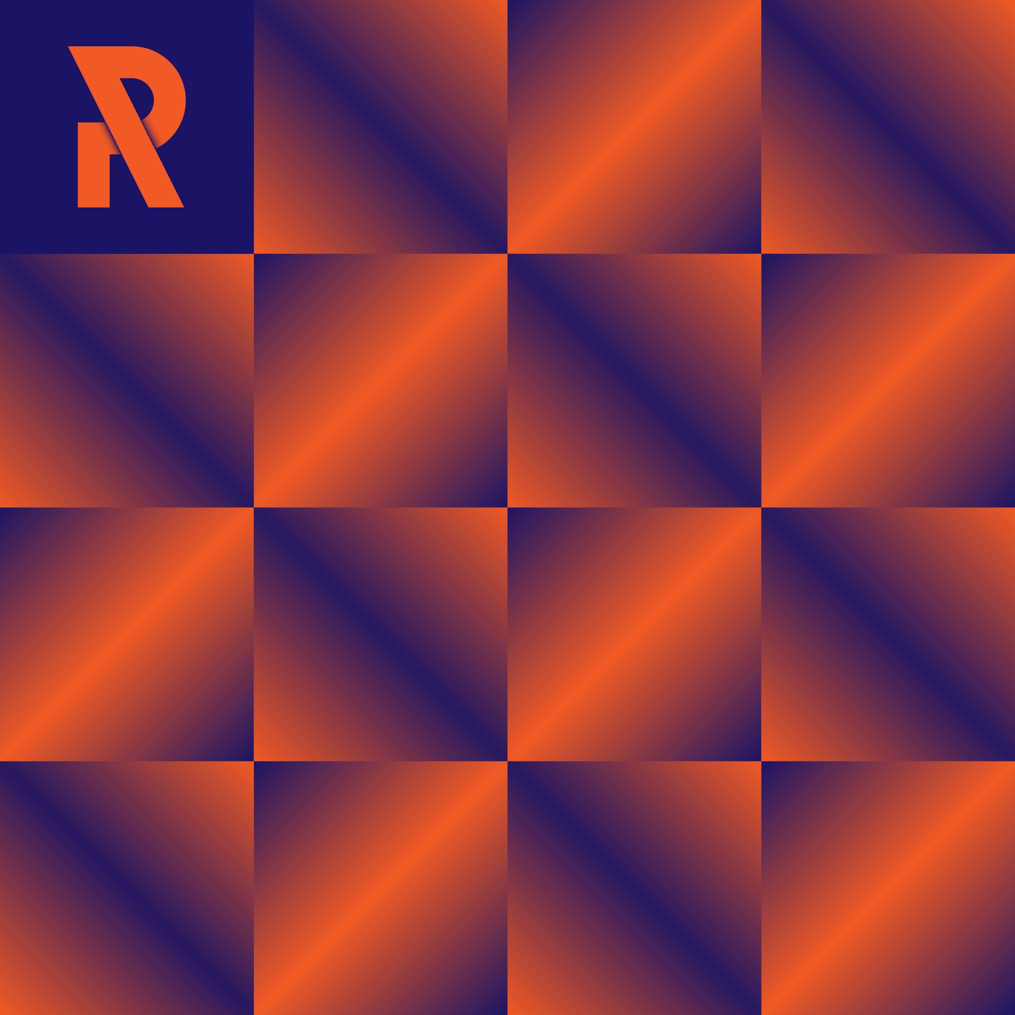rockd024_artwork.png