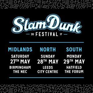 slam-dunk-festival-2017-1642276553-300x300.jpg
