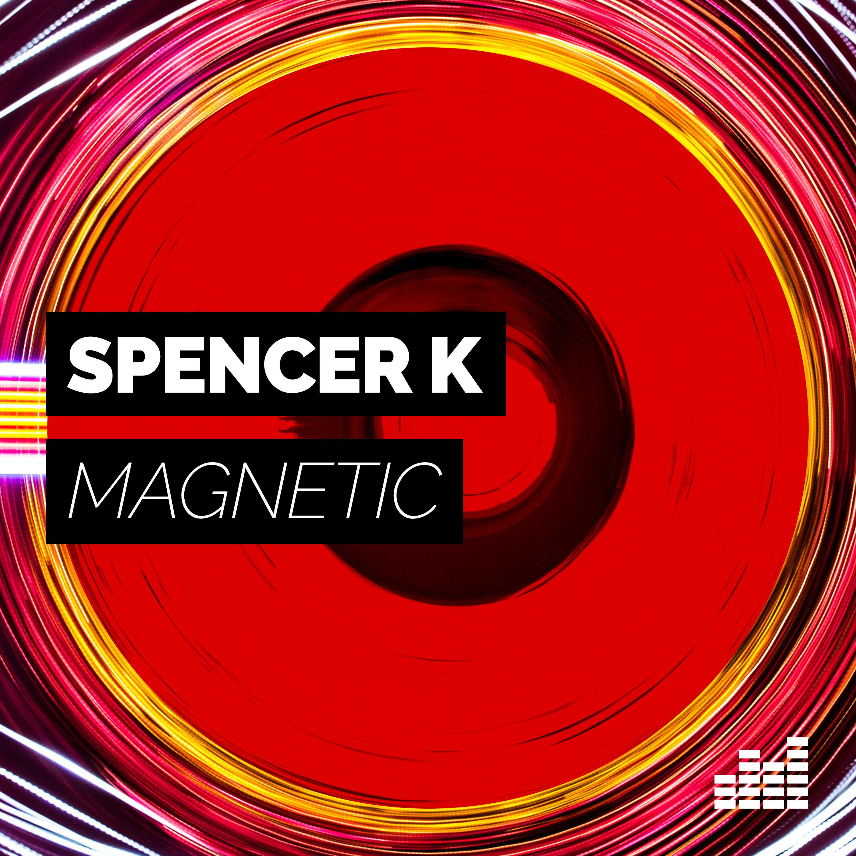 spencerkmagnetic.jpg