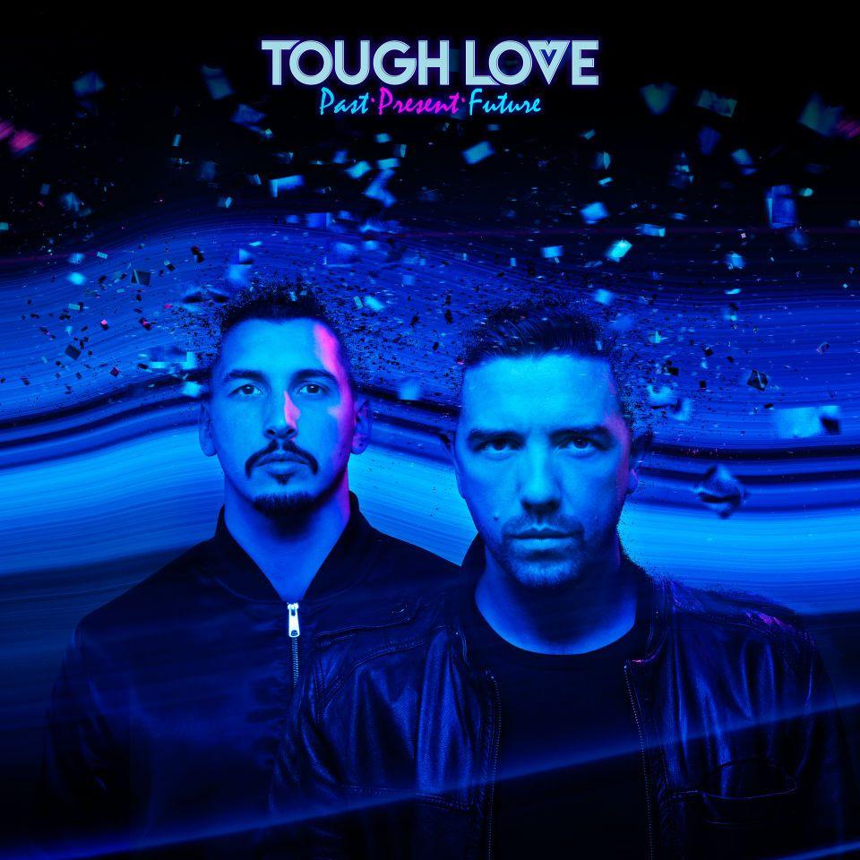 tough-love-ppf-present-3000x3000.jpg