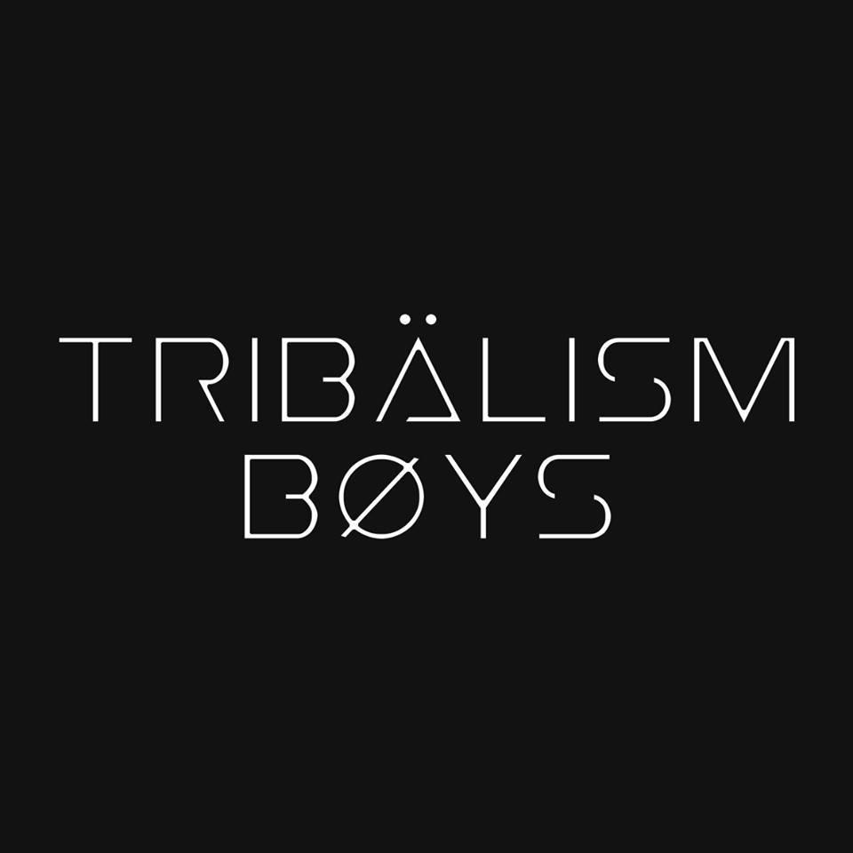 tribalism_boys.jpg