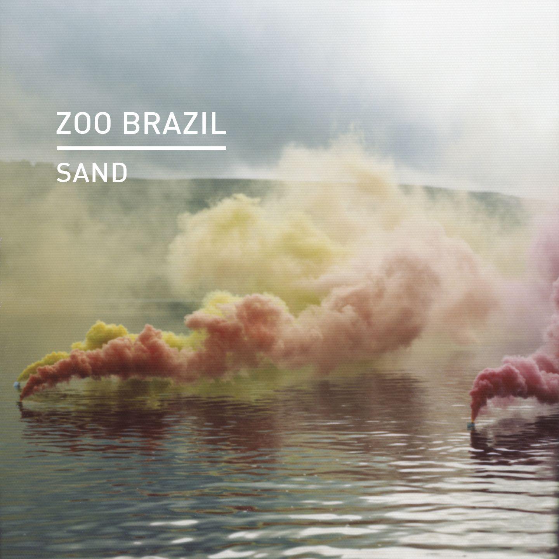 zoo_brazil_-_sand_packshot.jpg