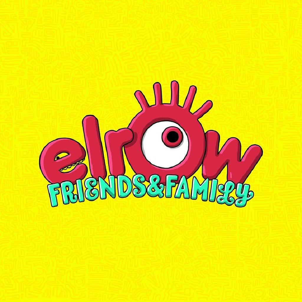 949251_1_elrow-friends-and-family_1024.jpg