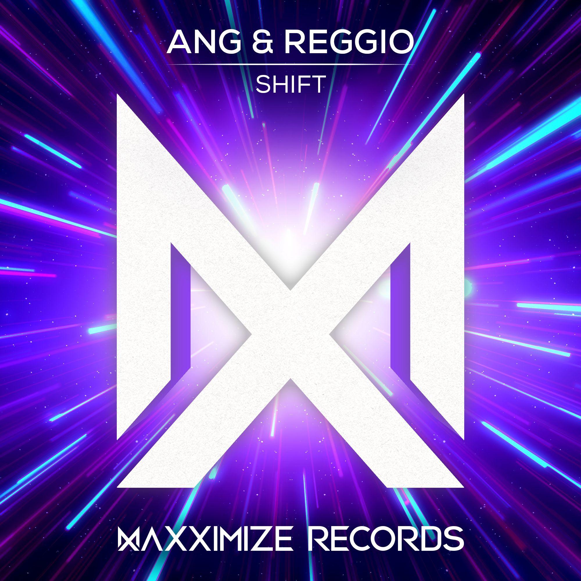 ang_reggio_-_shift.jpg