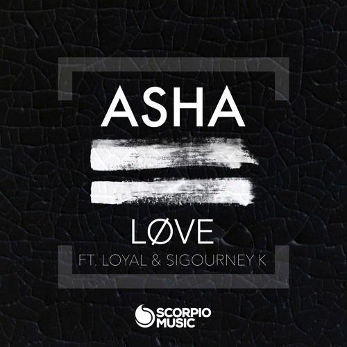 asha-love.jpg
