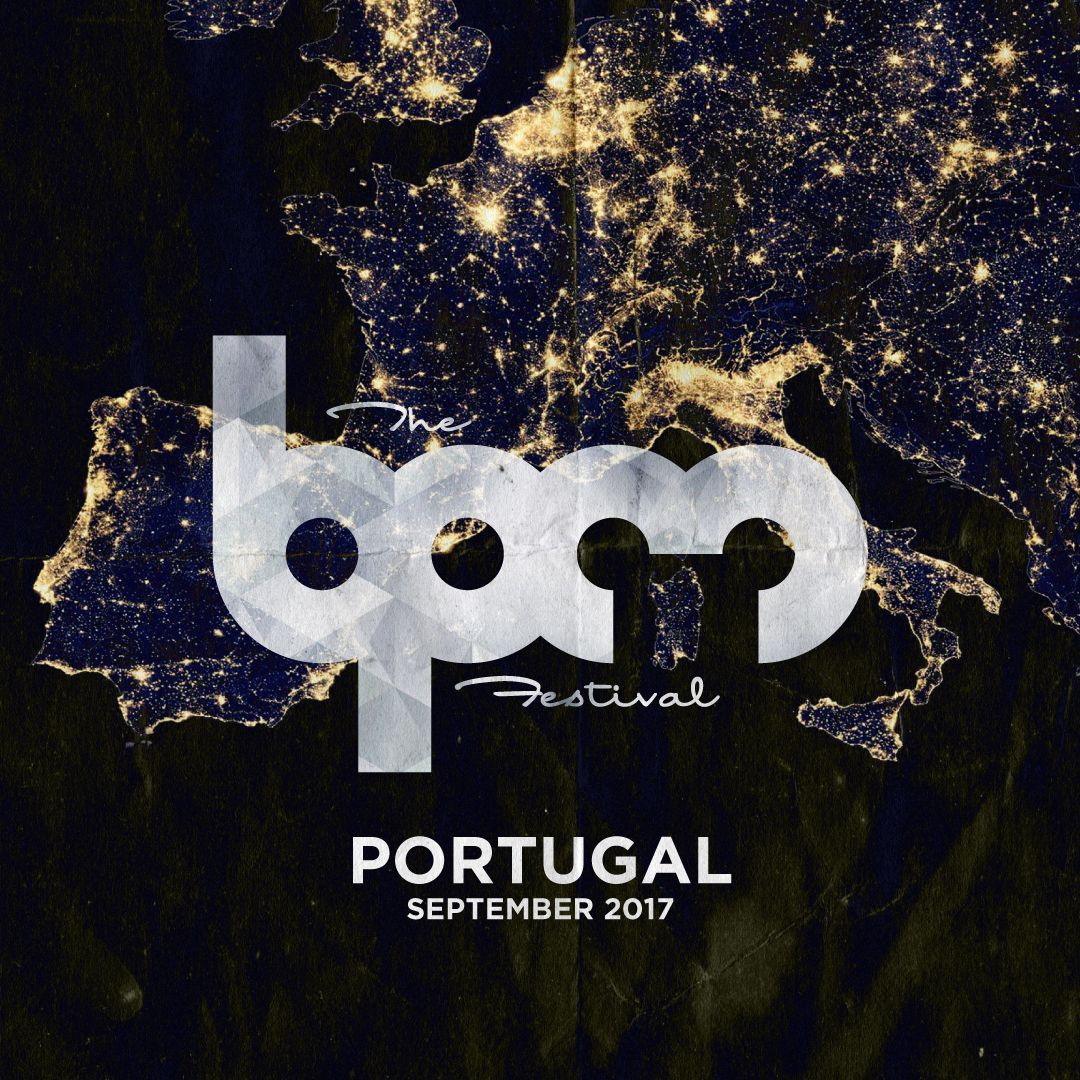 bpm-portugal-2017-billboard-embed.jpg