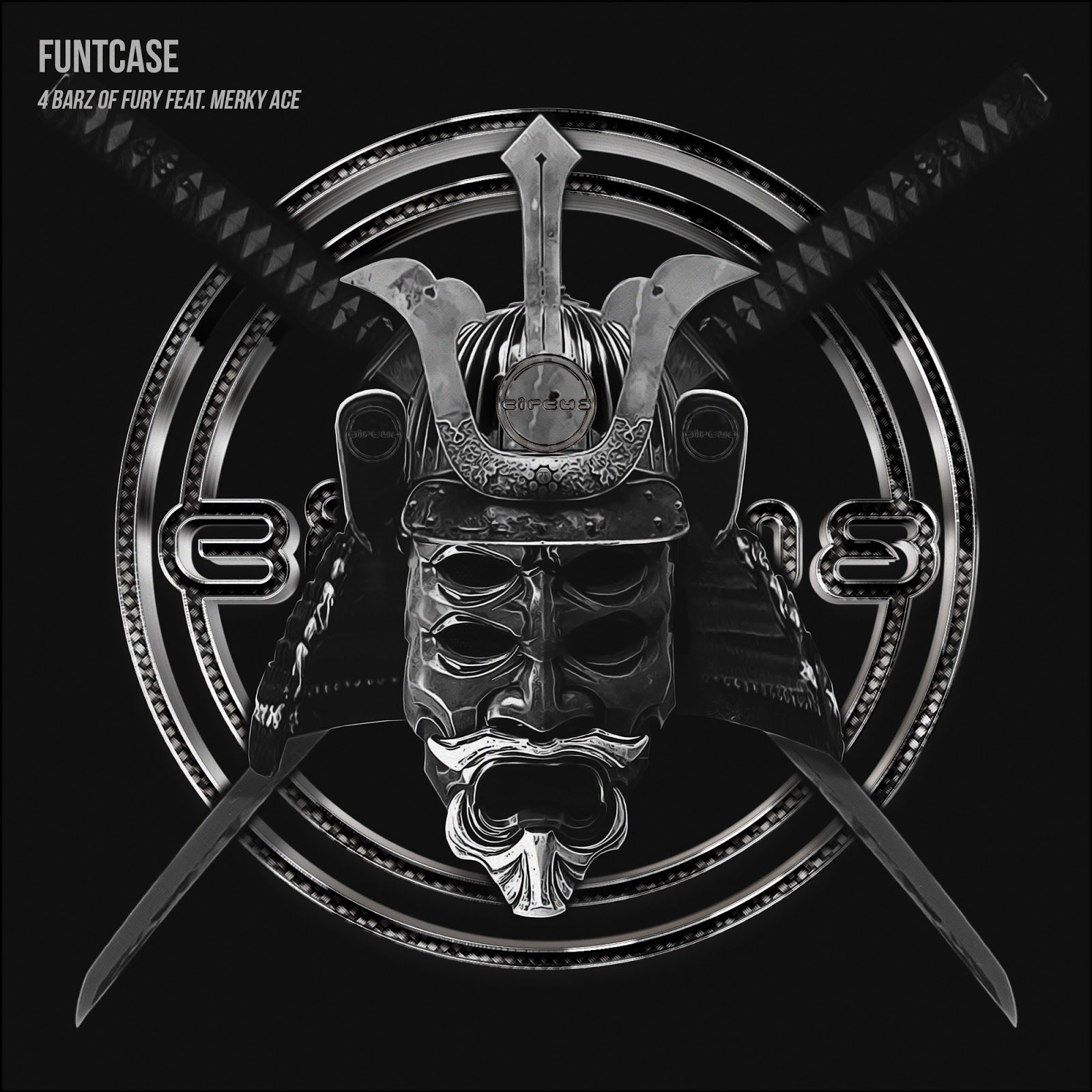 cr085-funtcase-4_barz_of_fury_feat_merky_ace.jpg