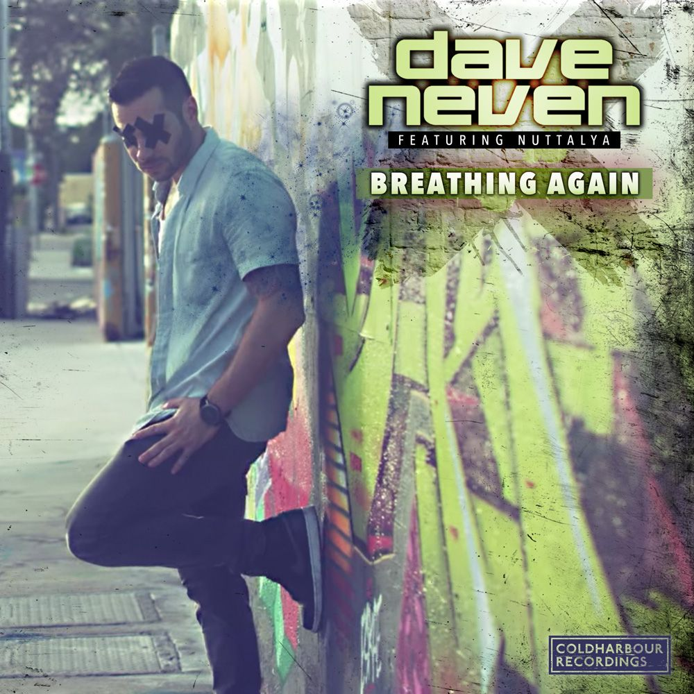 dave-neven-feat.-nuttalya-breathing-again-extended-mix.jpg