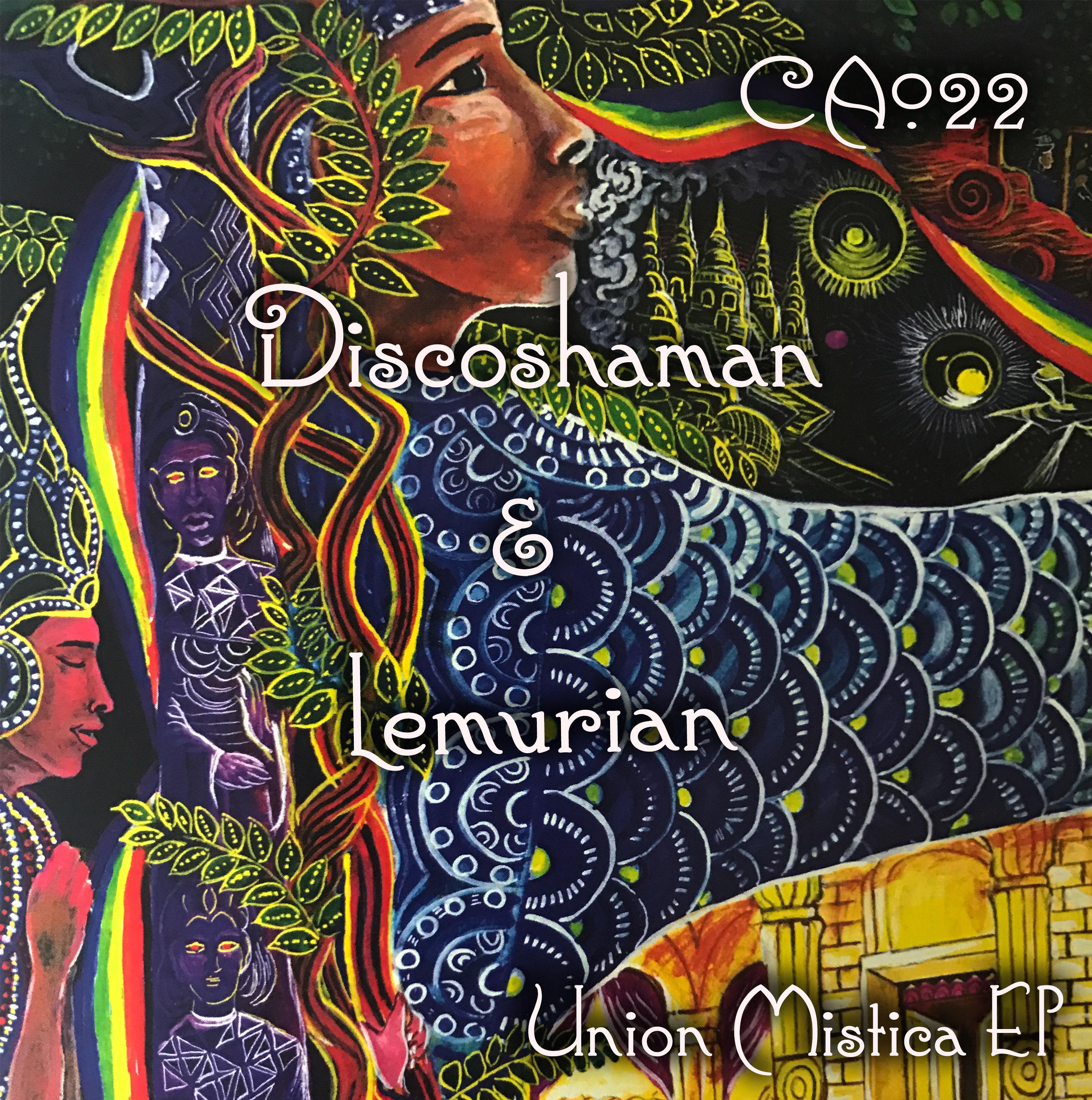 discoshamanlemurian-ca022.jpg