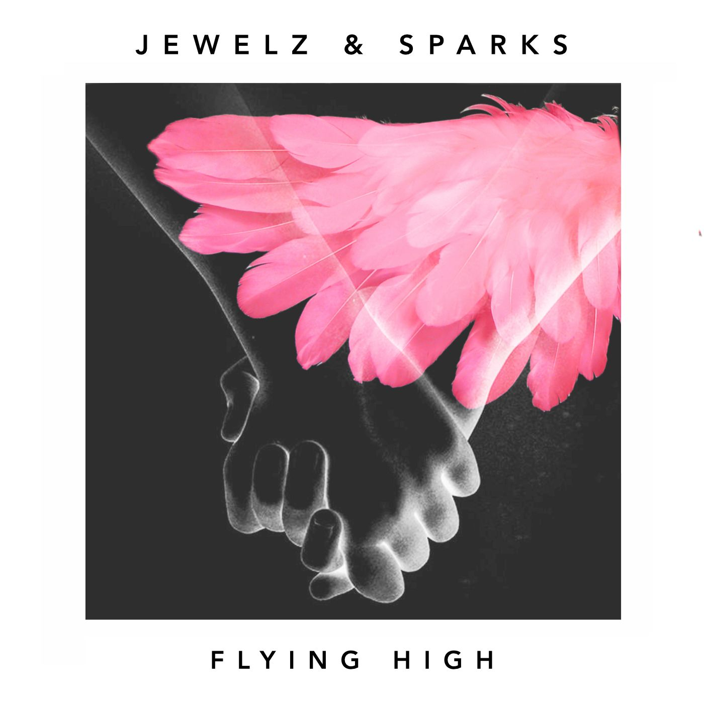 flying_high_cover_final.jpg