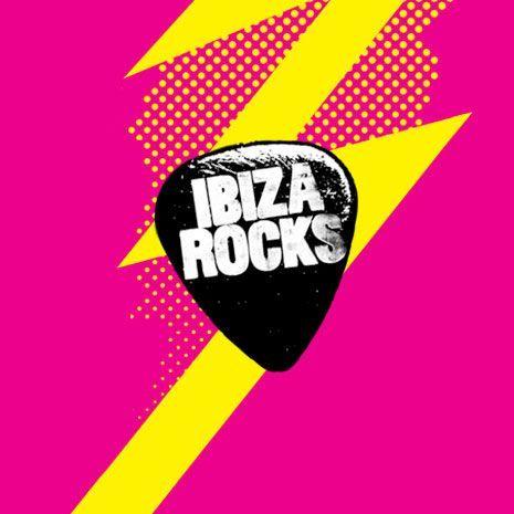 ibiza-rocks.jpg