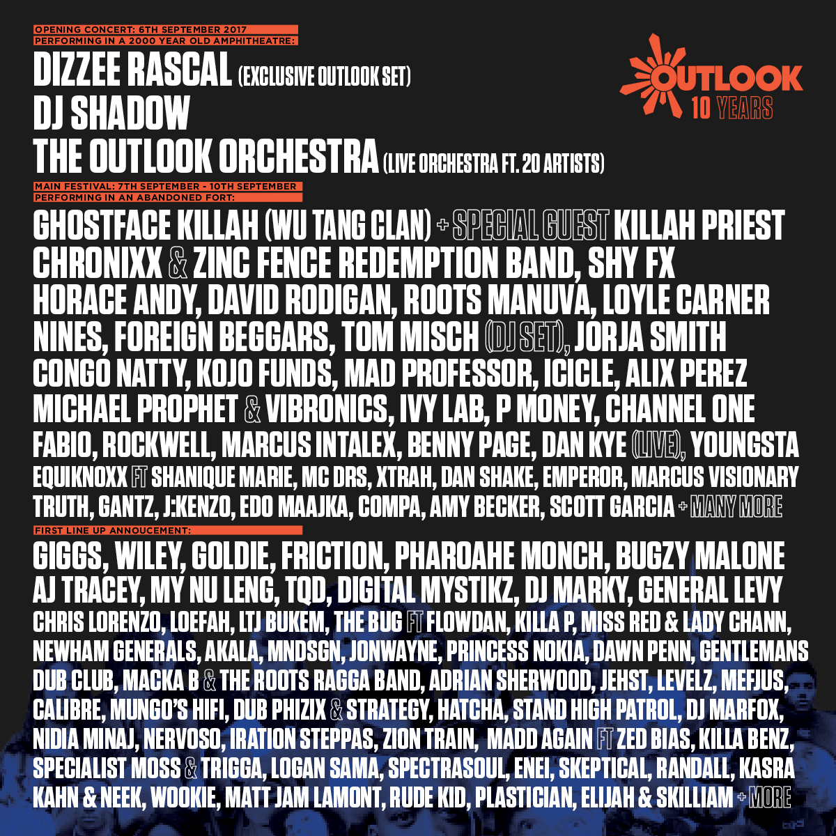 outlook_final_split_announce.png
