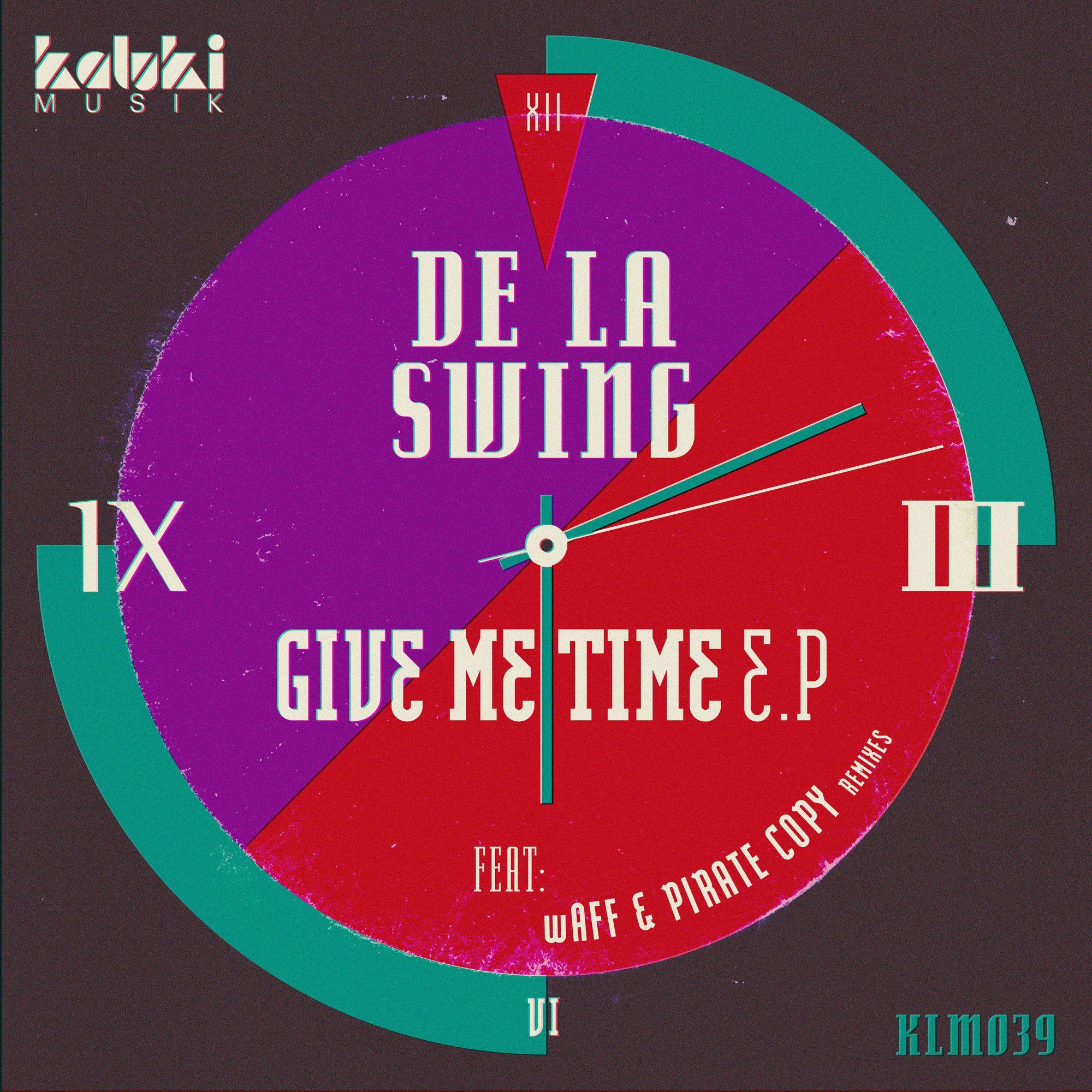 packshot_de_la_swing_-_give_me_time_ep_-_kaluki_musik.jpg