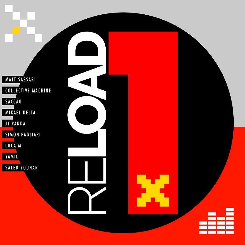 reload_1.jpg