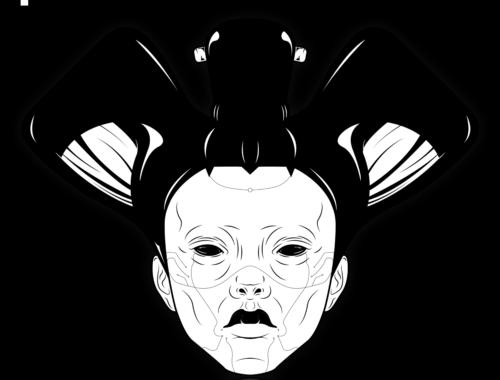 sdd008_artwork.png