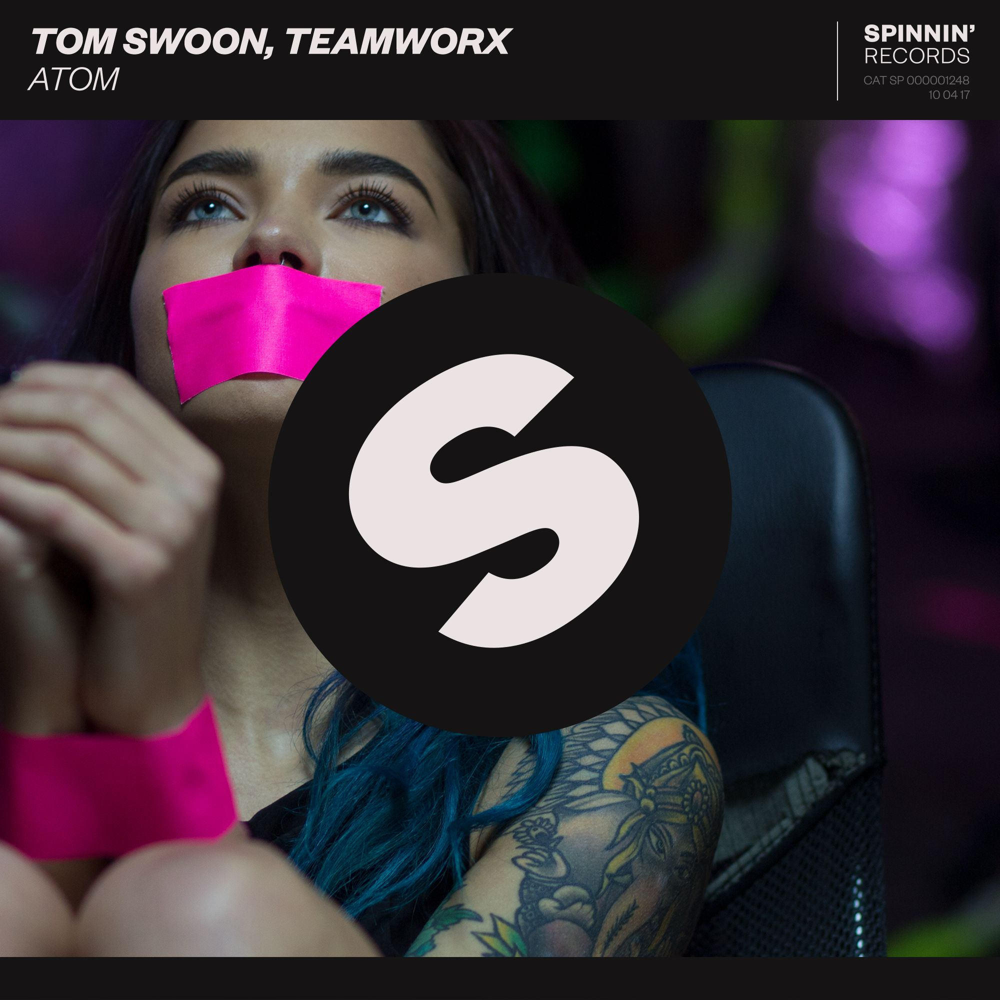spinnin_tom_swoon_teamworx_-_atom.jpg