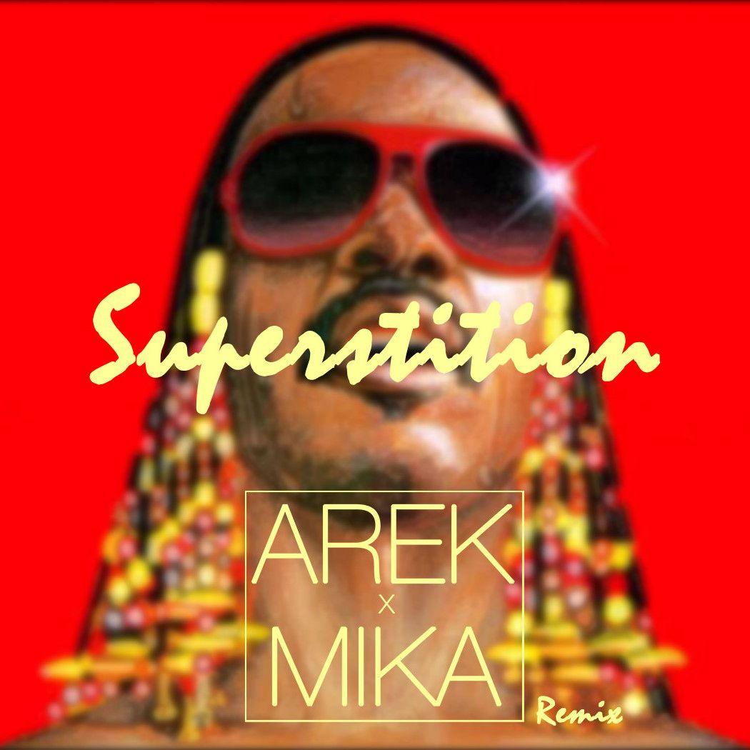 stevie_wonder_-_superstition_arek_mika_remix.jpg