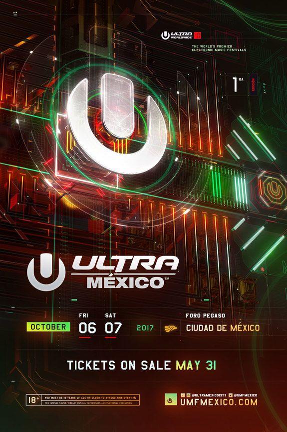 cuvm_ultramexico2017v-1.jpg