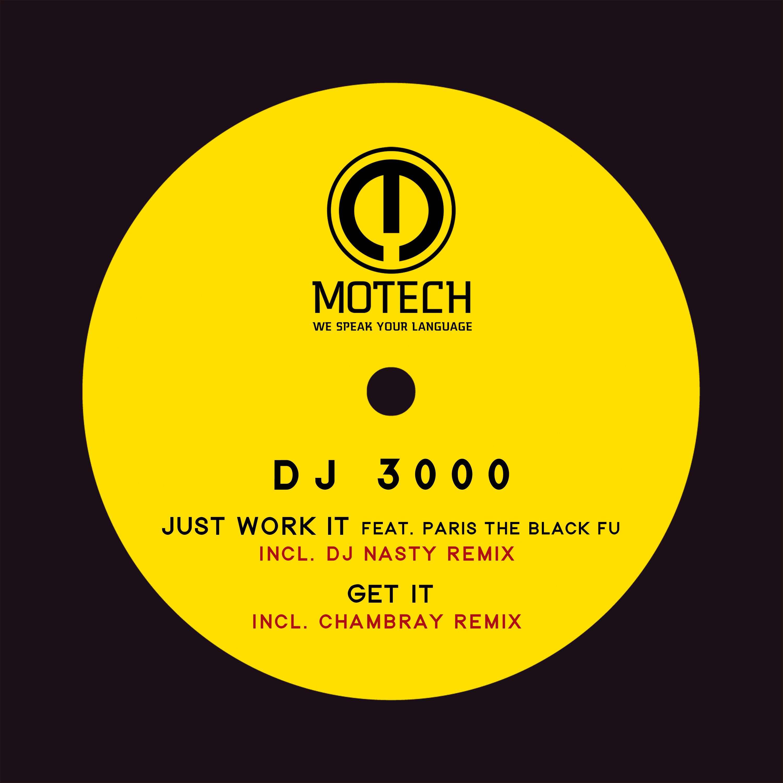 dj3000_justworkitgetit_artwork.jpg
