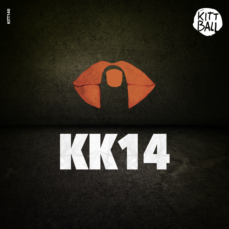 kitt140_kk14_cover3000.jpg