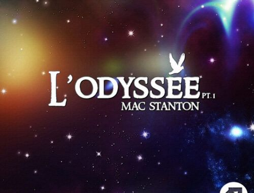 lodyssee_lp_part1-cover_1.jpg