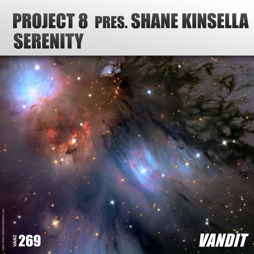 project-8-pres.-shane-kinsella-serenity-extended.jpg