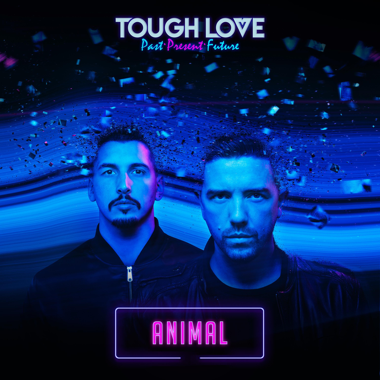 tough_love_-_ppf_-_present_3000x3000_animal.jpg