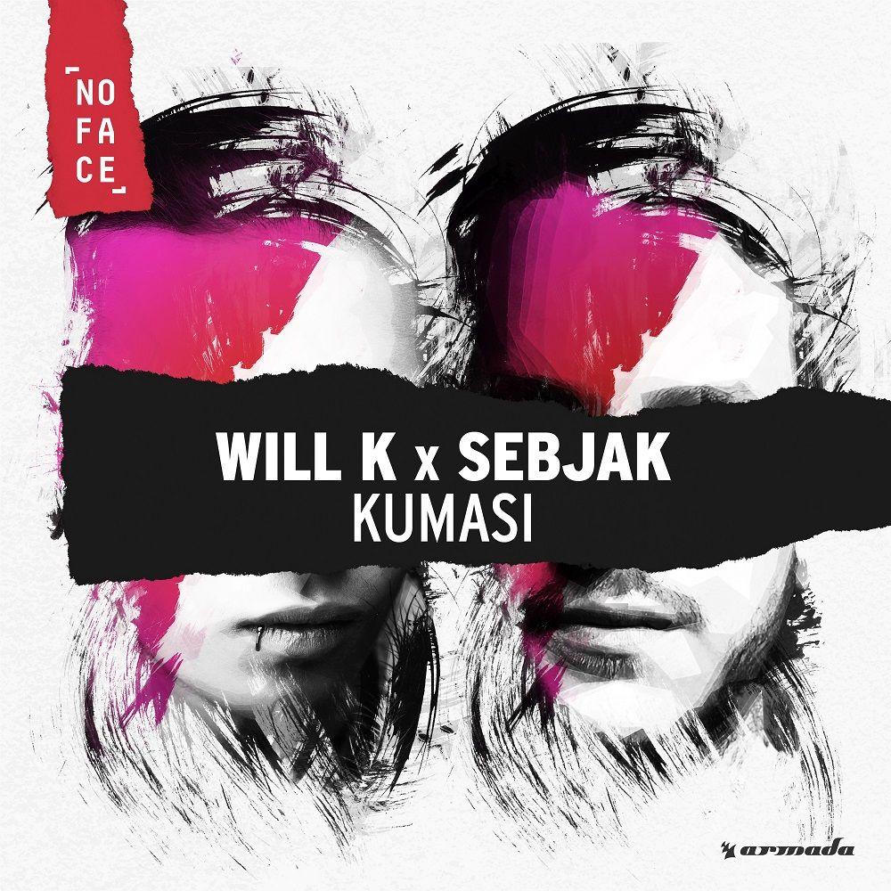 will_k_sebjak-_kumasi_artwork.jpg
