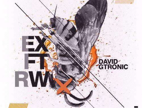 david_gtronic_artwork.jpg