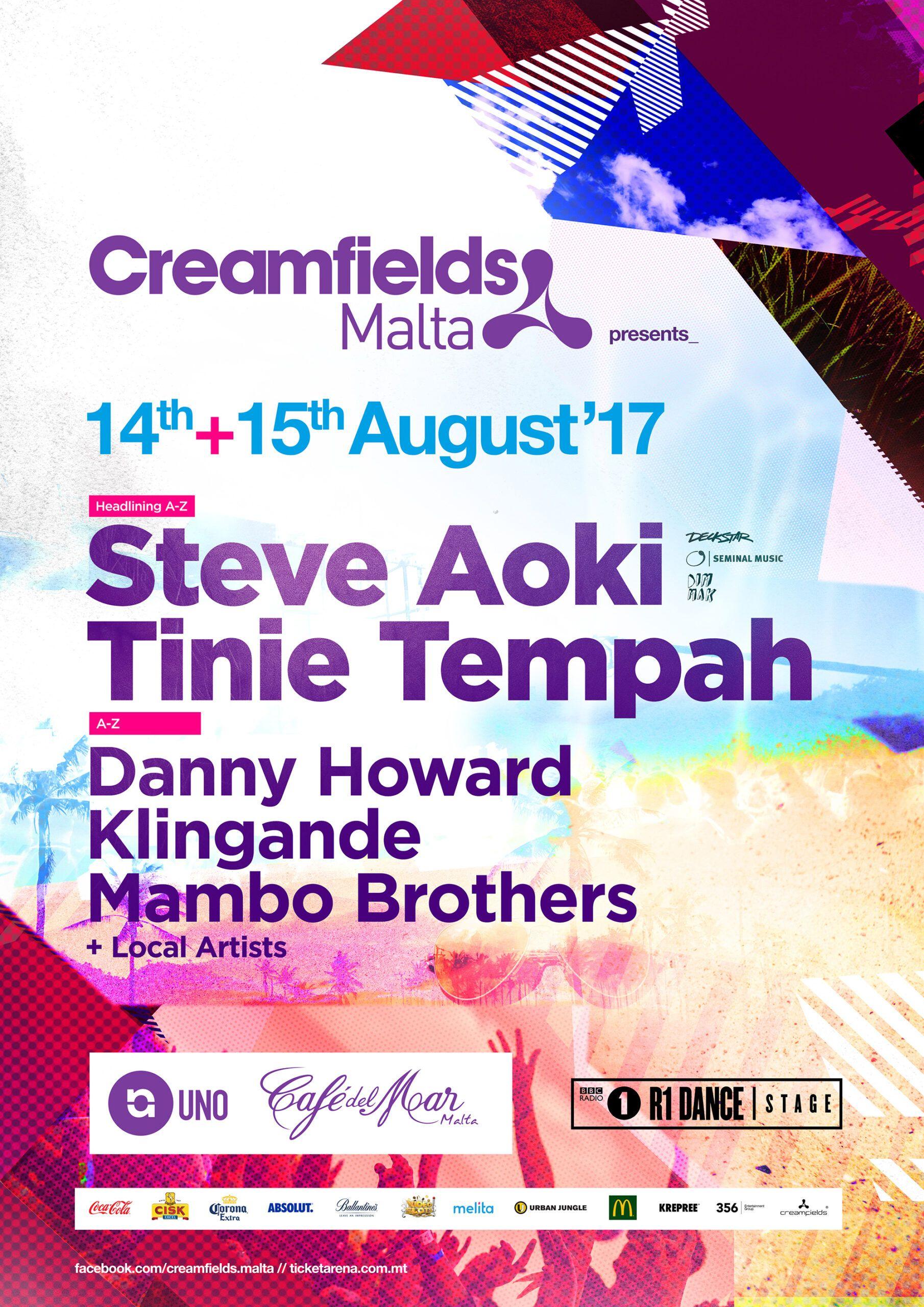 creamfields_postera3_3-1.jpg