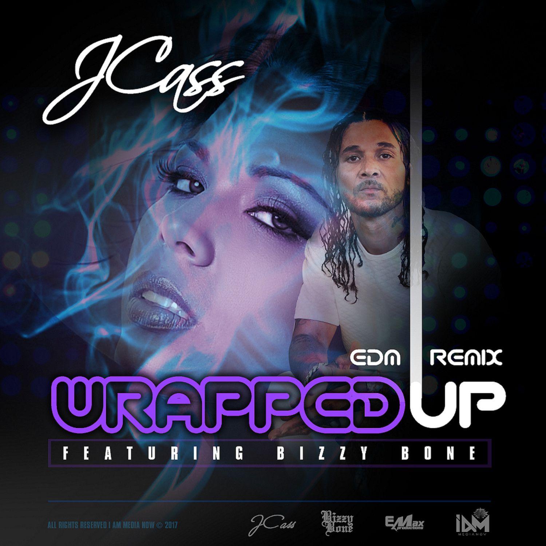 jcass_feat._bizzy_bone_-_wrapped_up_edm_mix.jpg
