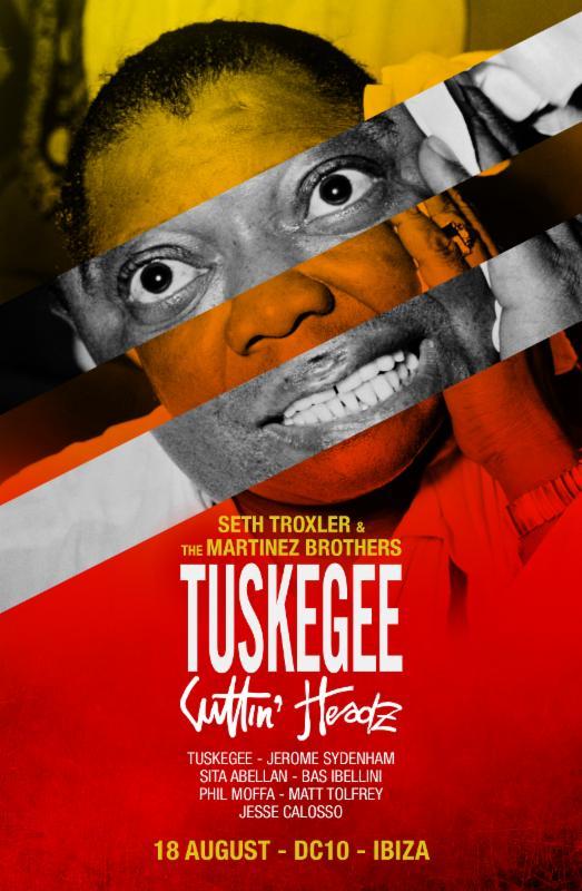 tuskegee_ibiza_flyer_-_final_main.jpg